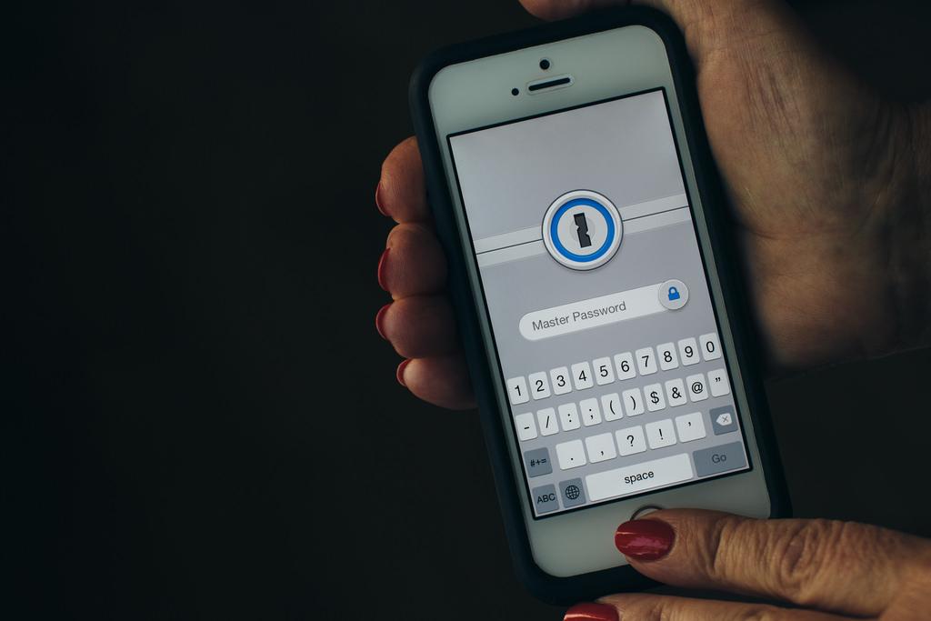 iOS 9で強化されたセキュリティ機能のうち一番評価できるものは?