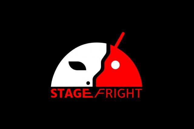 あなたのスマホは既に乗っ取られている?Androidの95%に影響する「Stagefright」脆弱性とは?