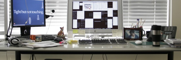 Macのウイルス対策ソフトはどれが良い?ケース別比較