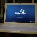 Windows XPを使い続けると何が危険?