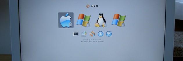 Windows/Mac/iPhoneでどうパスワード管理する?